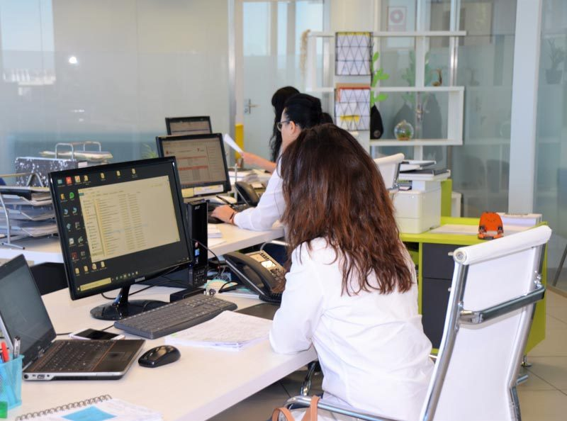 asefico-consultores6-800x594